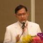 14 กันยายน 2555, DST Mid-Year Meeting 2012