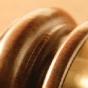 พ.ร.บ. วิธีพิจารณาคดีผู้บริโภค พ.ศ. 2551
