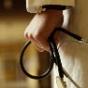 การรักษาผ่าตัดแปลงเพศ
