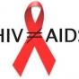 กรณีออกข้อบังคับการตรวจหาเชื้อเอชไอวีในเด็กวัยรุ่น...เรื่องใหญ่กว่าที่คิด