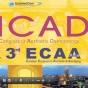 21 - 23 มกราคม 2553, ICAD