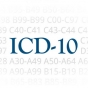 ICD-10 for Dermatology