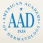 10 พฤษภาคม 2556, AAD Highlight