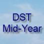20 กันยายน 2556, DST Mid-Year