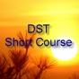 13 - 24 กุมภาพันธ์ 2555, Short Course