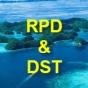 4 - 6 มีนาคม 2558, DST AM