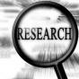 27 - 28 มีนาคม 2557, ผลงานวิจัยที่ได้รับรางวัล