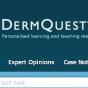 DermQuest