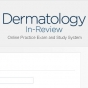 Dermatology In-Review