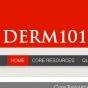 Derm 101