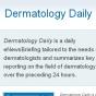 Dermatology Daily