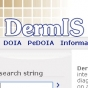Dermatology Information System (DermIS)