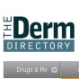 The Derm Directory