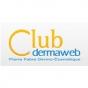 Club Dermaweb