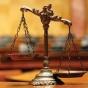 บทบาทศาลปกครองในคดีหมิ่นประมาททางการแพทย์ (2)