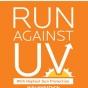 15 มีนาคม 2558, RUN against UV