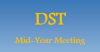 1 กันยายน 2560, DST MM