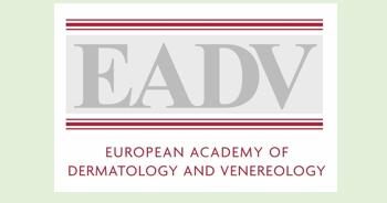 9 - 13 October 2019, EADV