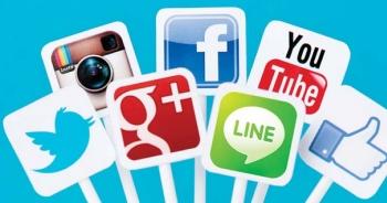 Facebook, Line, Twitter... จริยธรรมบนโลกออนไลน์