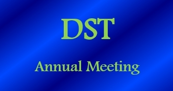 Abstract Book DST Annual Scientific Meeting 2015