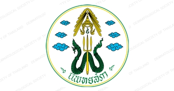 The Medical Council of Thailand