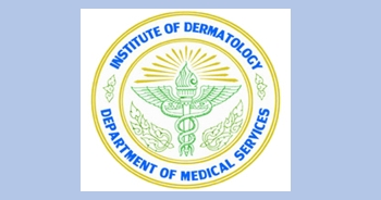 Institute of Dermatology