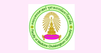 Division of Dermatology, Faculty of Medicine, King Chulalongkorn Memorial Hospital
