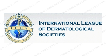 The International League of Dermatological Societies (ILDS)