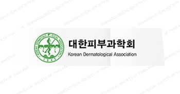 Korean Dermatological Association