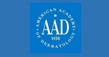 American Academy of Dermatology (AAD)