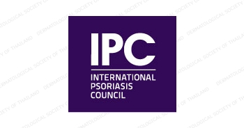 International Psoriasis Council (IPC)