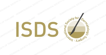 International Society for Dermatologic Surgery (ISDS)