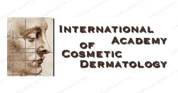 International Academy of Cosmetic Dermatolog