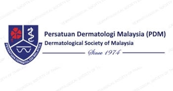 Dermatological Society of Malaysia