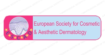 European Society for Cosmetic and Aesthetic Dermatology (ESCAD)