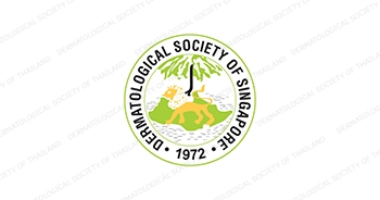 Dermatological Society of Singapore
