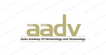 Asian Academy of Dermatology and Venereology (AADV)
