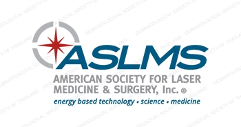 American Society for Laser Medicine & Surgery (ASLMS)