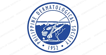 The Philippine Dermatological Society