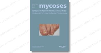 Mycoses