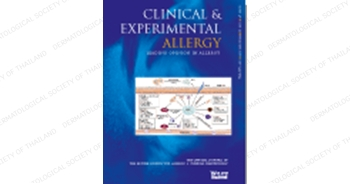 Clinical & Experimental Allergy