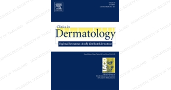 Clinics in Dermatology