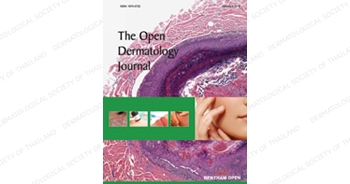 The Open Dermatology Journal