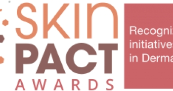 2017 Galderma SKINPACT Awards
