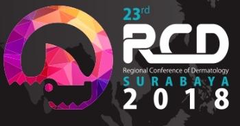 8 - 11 August 2018, RCD