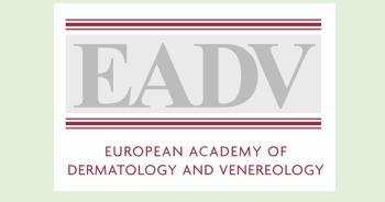 13 - 17 October 2021, EADV