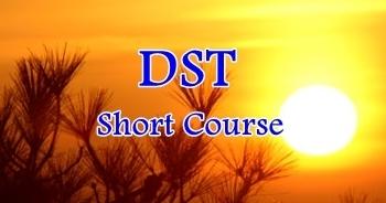 มกราคม-กุมภาพันธ์ 2563, อบรมระยะสั้น 2 สัปดาห์ วิชาตจวิทยา ครั้งที่ 40