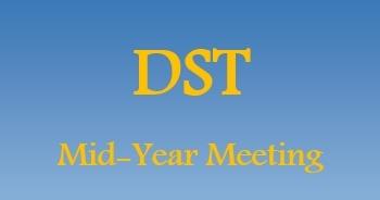 10 กันยายน 2564, DST MM