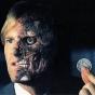1 มีนาคม 2555, เหรียญ 2 ด้าน ของผลิตภัณฑ์และเทคโนโลยีเสริมความงาม ... ที่ประชาชนต้องรู้จัก